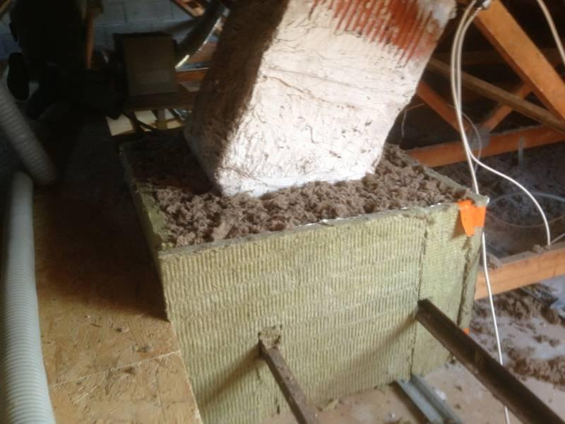 avis entreprise isolation des combles pour 1 euro anc ne. Black Bedroom Furniture Sets. Home Design Ideas